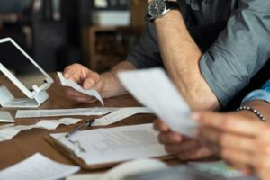 Bankruptcy Lawyers In Dalton GA section