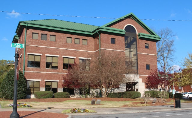 Cartersville GA Bankruptcy Lawyers