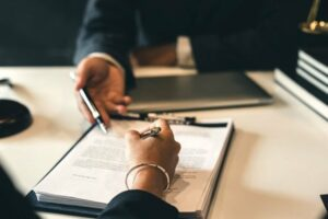 What To Consider When Looking For Bankruptcy Attorneys In Rome GA