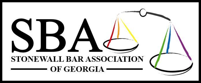SBA Logo No Shadow white background